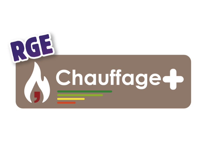 pompes à chaleur à Bondoufle | EPCC